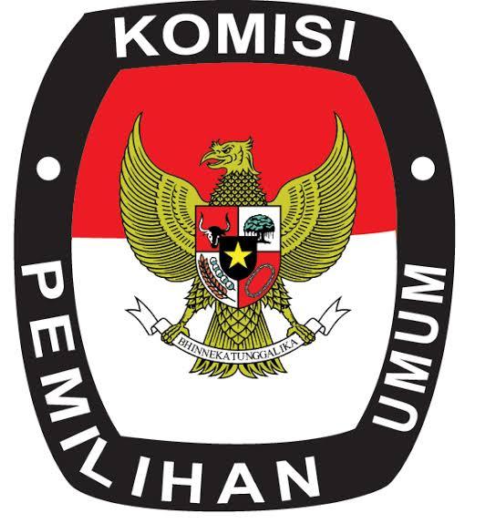 KPU Maluku Masih Verifikasi Data Pemilih