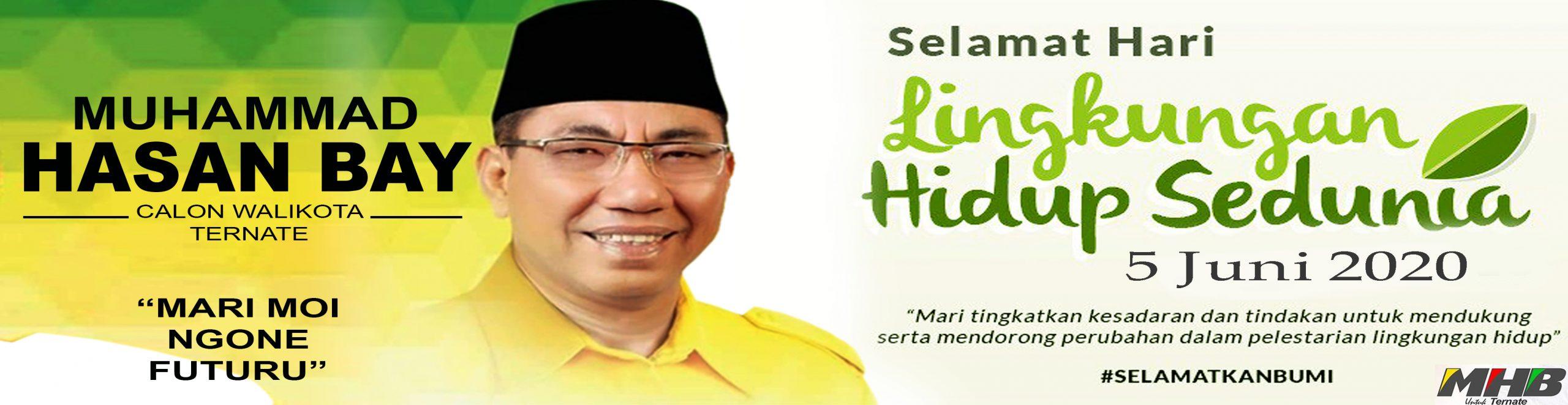 Link Banner